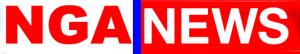 NGA Info:  2015-2016