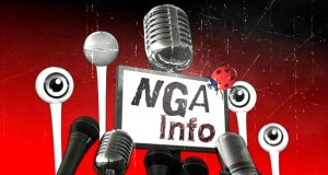CALENDRIER 2016-2017 NGA