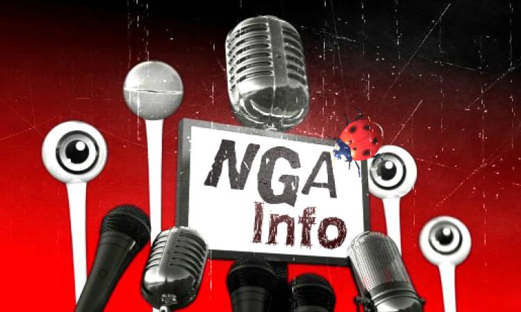 NGA 2017-2018 NGA