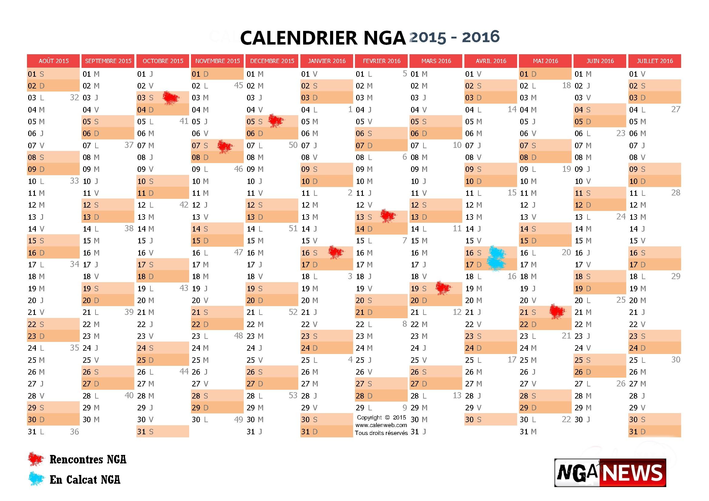 Calendrier scolaire jesus marie clrdrs - Vacances scolaires de noel 2016 ...